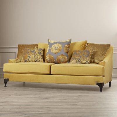 House of Hampton Verwood Premium Sofa