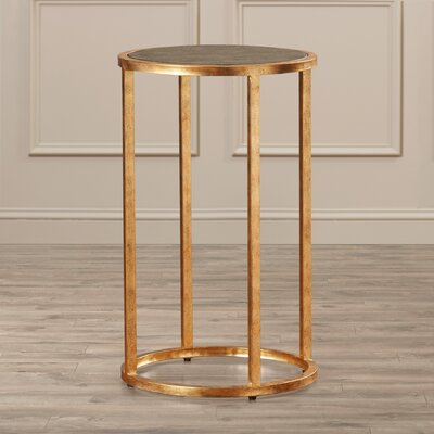 House of Hampton Rochford End Table