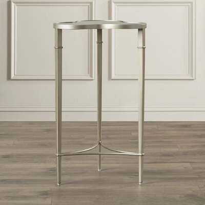 House of Hampton Moretonhampstead End Table