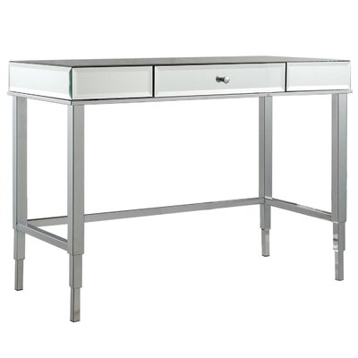 House of Hampton Clermont Writing Desk