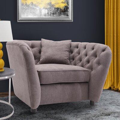 House of Hampton Canterbury Arm Chair
