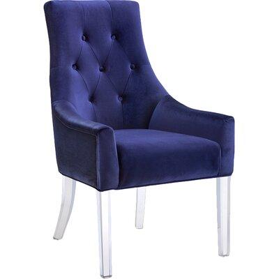 House of Hampton Roxboro Arm Chair