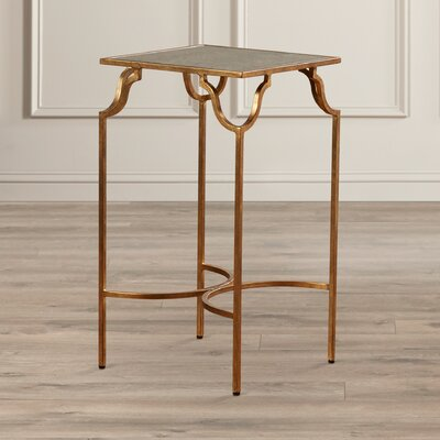 House of Hampton Fordwich End Table