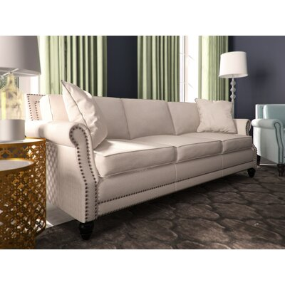 House of Hampton Bournemouth Sofa
