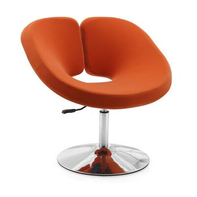 Ceets Adjustable Pluto Side Chair