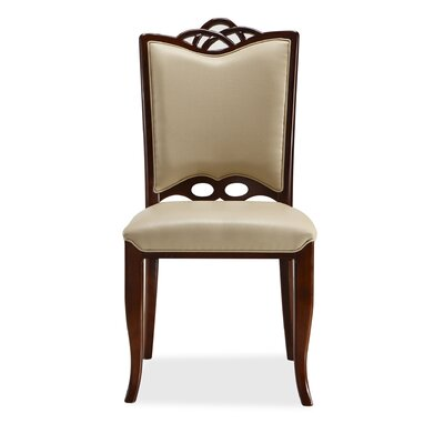 Ceets Cosmopolitan Side Chair (Set of 2)