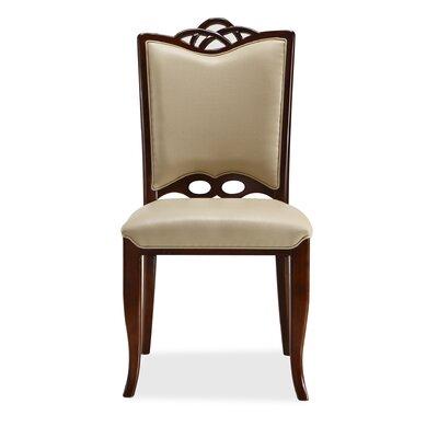 Ceets Cosmopolitan Side Chair (Set of 2)
