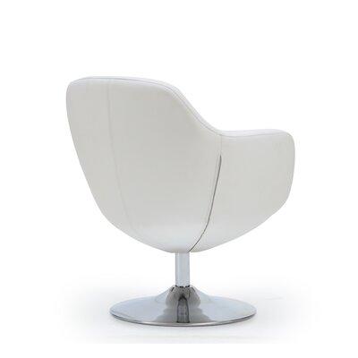 Ceets Toledo Swivel Leisure Arm Chair