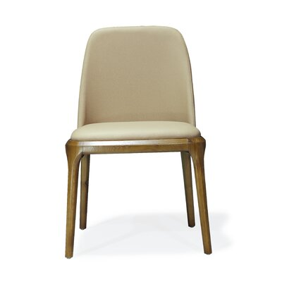 Ceets Courding Side Chair