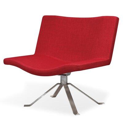 Ceets Vivian Lounge Chair