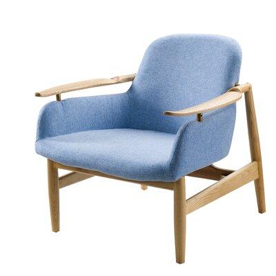 Ceets Concord Arm Chair