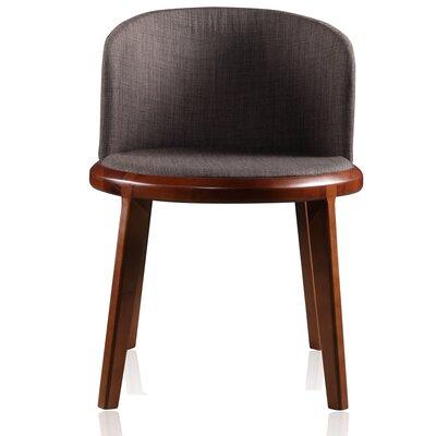 Ceets Kapp Leisure Barrel Chair