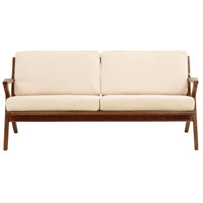 Ceets Martelle Standard Sofa
