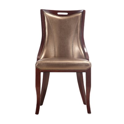 Ceets Empress Side Chair (Set of 2)