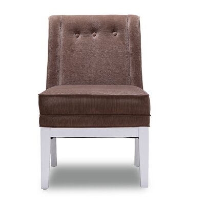 Mercer41 Covelle Chair