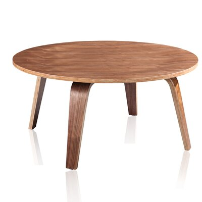 Ceets Copenhagen Coffee Table