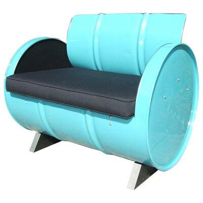 Drum Works Furniture Tucson Indoor/Outdoo..