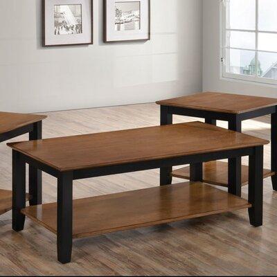 Latitude Run Sylvester Coffee Table
