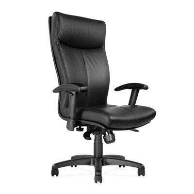 Via Seating Executive Seat..