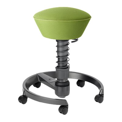 Via Seating Motion Seating Office Chair