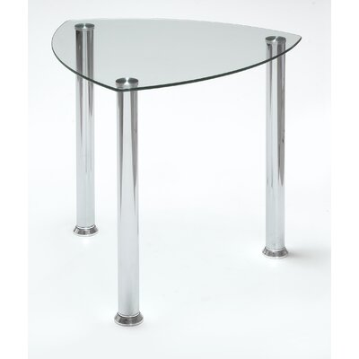Chateau Imports Deville End Table