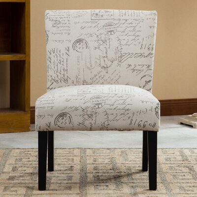 Roundhill Furniture Botticelli English Le..