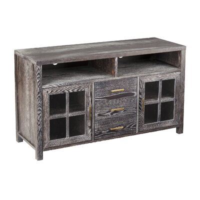 Bungalow Rose Cascade TV Stand