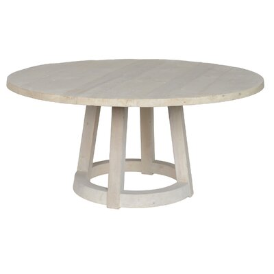 Bungalow Rose Taroudant Dining Table
