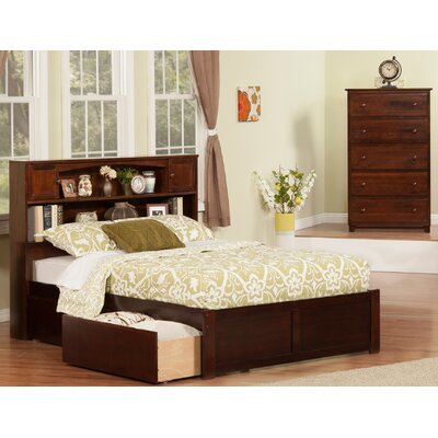 Viv + Rae Edwin Platform 2 Piece Bedroom Set
