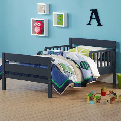 Viv + Rae Neill Toddler Bed