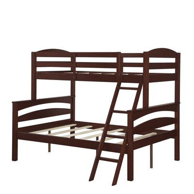 Viv + Rae Sienna Rose Twin Bunk Bed