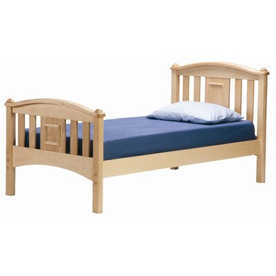 Viv + Rae David Slat 12 Piece Bedroom Set