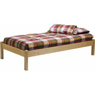 Viv + Rae David Platform Bed