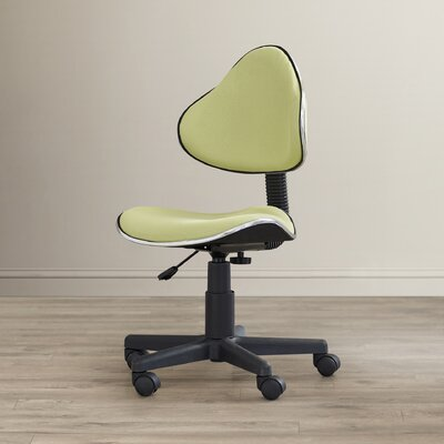 Viv + Rae Spencer Mid-Back Office Chair