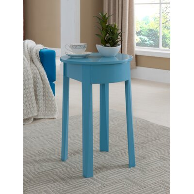 Viv + Rae Wren End Table