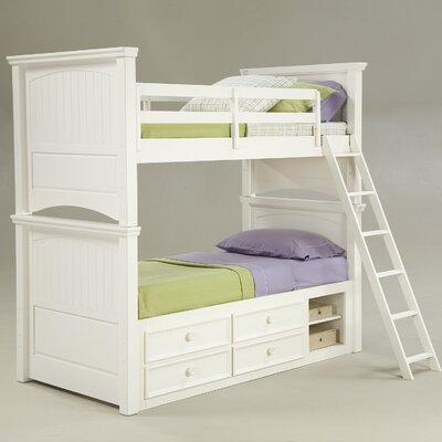 Viv + Rae Kirsten Bunk Bed