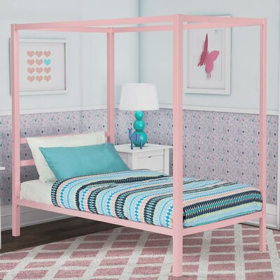 Viv + Rae Monica Canopy Bed