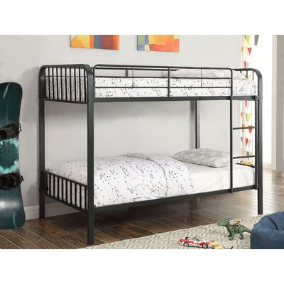 Viv + Rae Natalia Bunk Bed