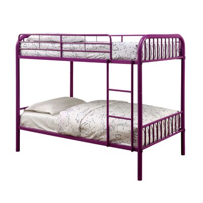 Viv + Rae Olga Twin Bunk Bed