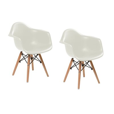 Viv + Rae Lori Armchair (Set of 2)
