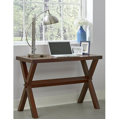 Viv + Rae Susan Office Desk
