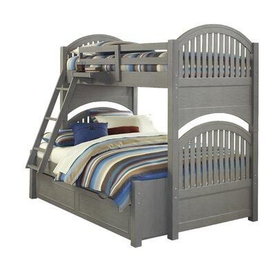 Viv + Rae Wendy Standard Bunk Bed