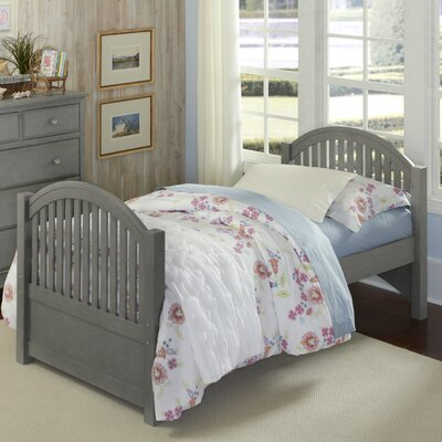 Viv + Rae Wendy Twin Slat Bed