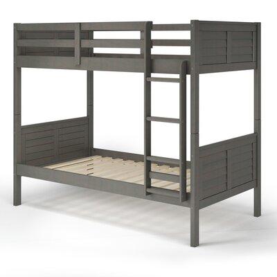 Viv + Rae SherryTwin Bunk Bed