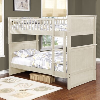 Viv + Rae Joy Bunk Bed