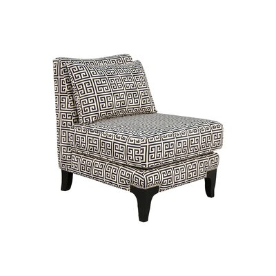 Sage Avenue Angelica Occasional Side Chair II