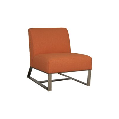 Sage Avenue Canyons Occasional Side Chair