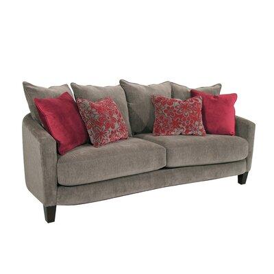 Sage Avenue Zora Sofa