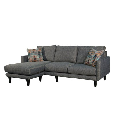 Sage Avenue Aruba Sleeper Sofa