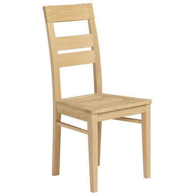 Parisot Aaron Side Chair